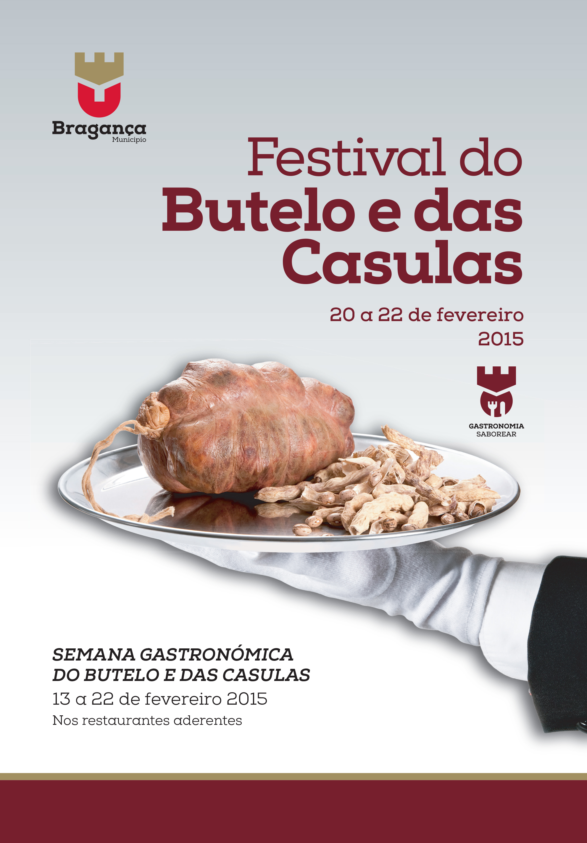 Brochura Festival do Butelo 2015.indd